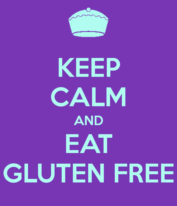 keep-calm-and-eat-gluten-free